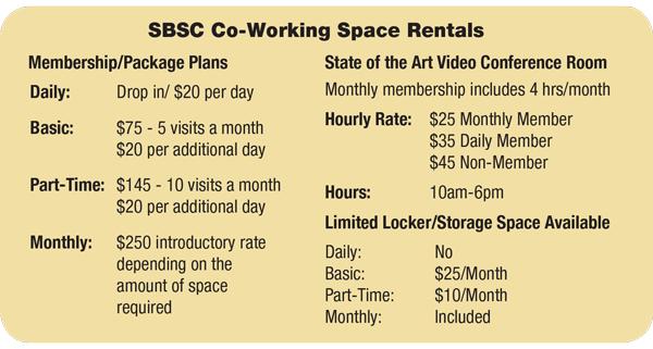 sbsc_fees